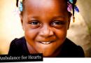 Juntos pela Guiné-Bissau