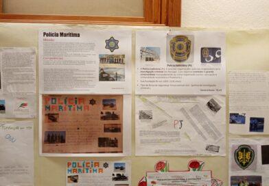 Projeto Segurança, Defesa e Paz